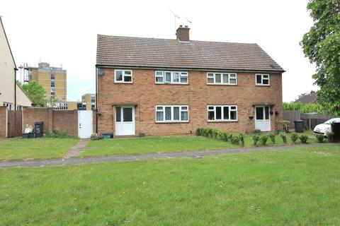 3 bedroom semi-detached house for sale - St. Margarets Road, Chelmsford, Essex, CM2