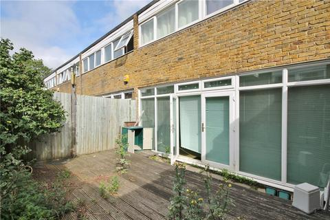 2 bedroom house for sale - Hannay Walk, London, SW16