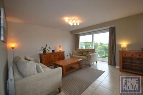 2 bedroom flat to rent - Scapa Way, Stepps, GLASGOW, Lanarkshire, G33