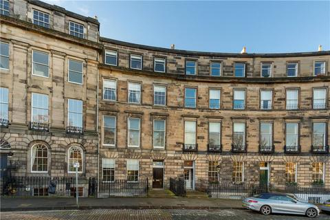 4 bedroom flat for sale - Ainslie Place, Edinburgh, EH3