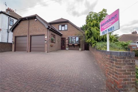 4 bedroom detached house for sale - Maidstone Road, Rainham, Gillingham, ME8