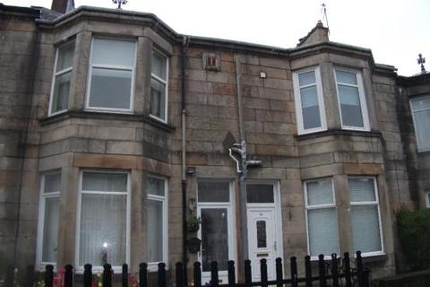 1 bedroom apartment for sale - Corsewall Street , Coatbridge ML5