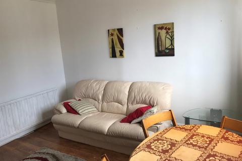 1 bedroom flat to rent - Esslemont Avenue, City Centre, Aberdeen, AB25 1SS