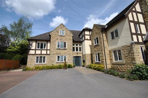 2 bedroom apartment for sale - The Gables, 1 Dunstarn Lane, Leeds, West Yorkshire