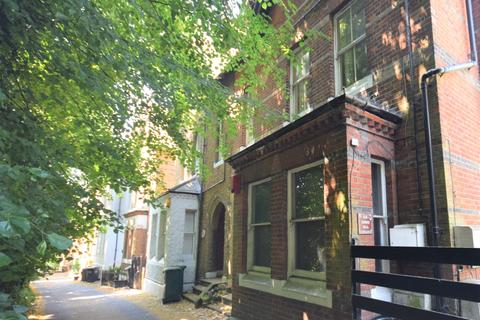 2 bedroom flat to rent - Susan Wood Chislehurst BR7