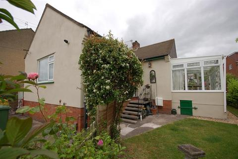 3 bedroom detached bungalow for sale - Orchard Road, Kingswood, Bristol, BS15 9TZ