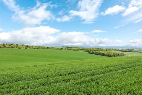 Farm for sale - Land At Thruxton, Thruxton, Andover, Hampshire, SP11