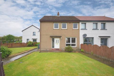 3 bedroom semi-detached house for sale - 100 Redbrae Road, Kirkintilloch, G66 2BX