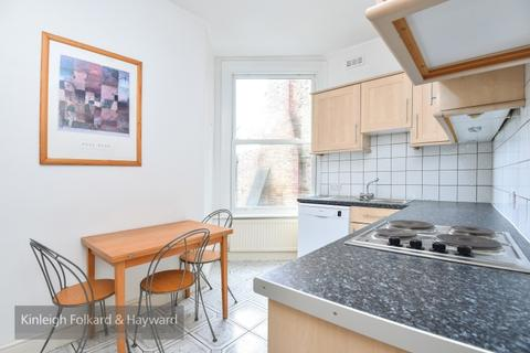 2 bed flats to rent in muswell hill | apartments & flats to let