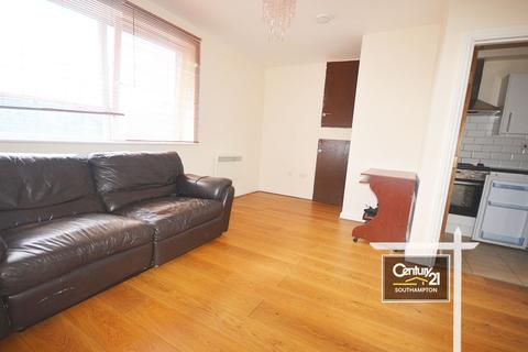 1 bedroom flat to rent - |Ref: F6-HC|, Hanover Court, SO14