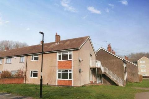 2 bedroom flat to rent - Cherrybrook Way, Bell Green, CV2 1NG