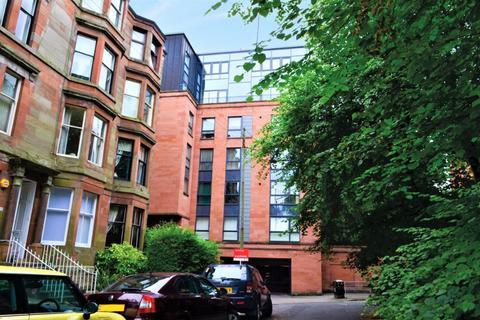 2 bedroom flat for sale - Hayburn Lane , Flat 3/2, Hyndland, Glasgow , G12 9FD