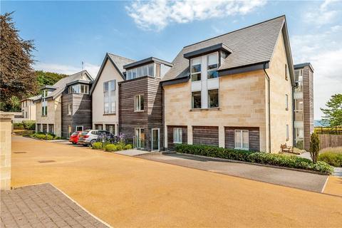 2 bedroom flat for sale - Equus House, Granville Road, Bath, Somerset, BA1