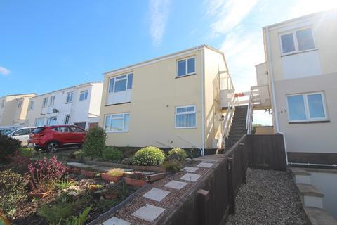 2 bedroom flat for sale - Moreton Park Road, Bideford