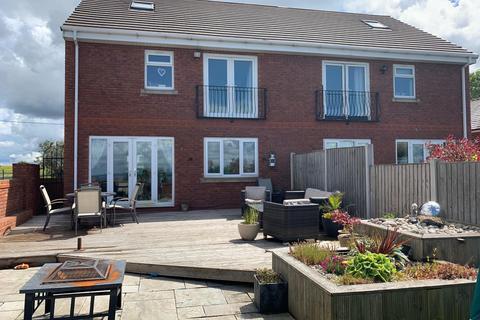 4 bedroom house for sale - Weston Road, Weston, Runcorn