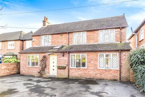 4 bedroom house for sale - Victoria Road, Mortimer, Berkshire, RG7