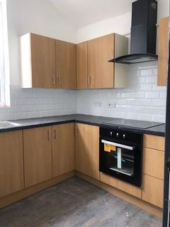 1 bedroom flat to rent - Stourbridge Road, Dudley, West Midlands, DY1 2DW