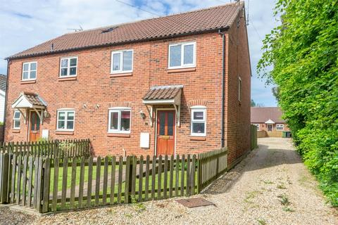 3 bedroom semi-detached house for sale - Fakenham