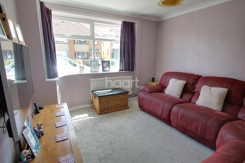 3 bedroom semi-detached house for sale - Hillside Grove, Chelmsford