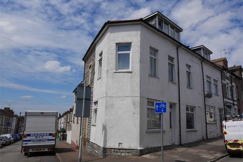 2 bedroom flat for sale - 5 Arcot Street, Penarth