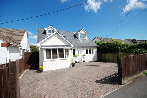 4 bedroom house for sale - Pennys Lane, Fordingbridge, Hampshire, SP6