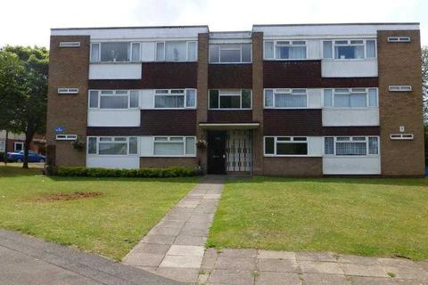 2 bedroom apartment to rent - Masons Way, Solihull, Solihull