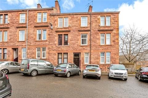 1 bedroom flat to rent - 1/2, 5 Brunton Terrace, Cathcart, Glasgow, G44