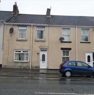 3 bedroom terraced house for sale - John Street, Meadowfield