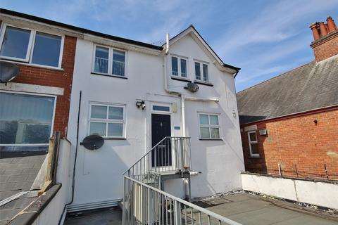 3 bedroom flat for sale - Bournemouth Road, Ashley Cross, POOLE, Dorset