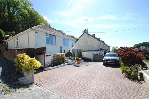 houses for sale in braunton property houses to buy onthemarket rh onthemarket com