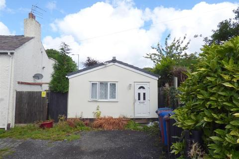 1 bedroom bungalow for sale - Blacklow Brow, Huyton, Liverpool