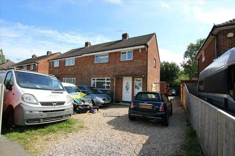 4 bedroom semi-detached house for sale - Farwell Road, Poole