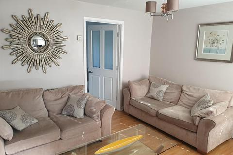 2 bedroom terraced house to rent - Christopher Drive, Leicester