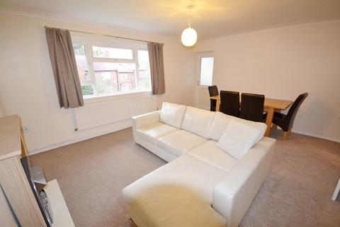 2 bedroom flat to rent - Falstaff Road, Tile Hill, Coventry CV4 9RX