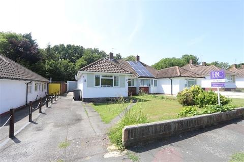 3 bedroom semi-detached bungalow to rent - Brookside Avenue, POLEGATE, East Sussex