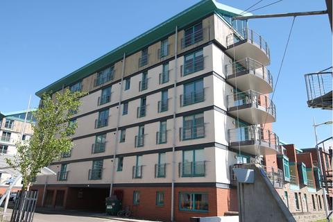 2 bedroom flat for sale - Unicorn Court, West Victoria Dock Road, Dundee, DD1 3BH