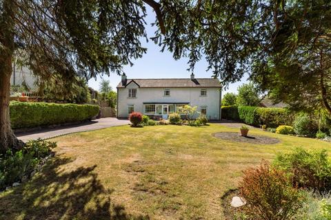 5 bedroom detached house for sale - Church Road, Levens