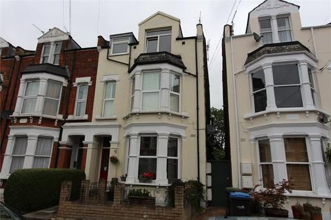 1 bedroom flat to rent - Park Avenue, Palmers Green, London, N13