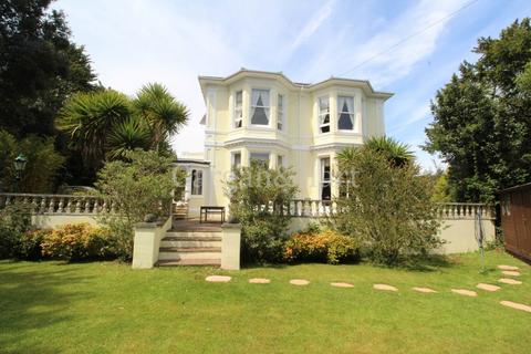 4 bedroom villa for sale - Chelston Road, Torquay