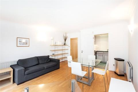 2 bedroom apartment to rent - Percy Circus, Bloomsbury, London, WC1X