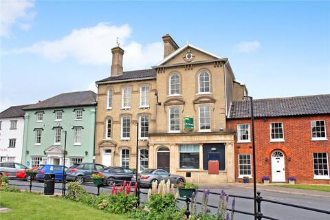 2 bedroom flat for sale - Queens Square, Attleborough, Norfolk, NR17
