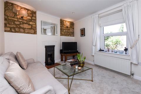 2 bedroom terraced house to rent - St Andrews Lane, Headington, OX3