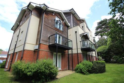 2 bedroom flat for sale - St Aldhelms Place, 25 Lindsay Road, Poole, BH13