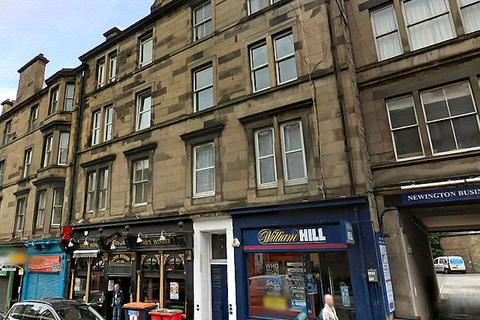 4 bedroom property to rent - 198 (2F1) Dalkeith Road