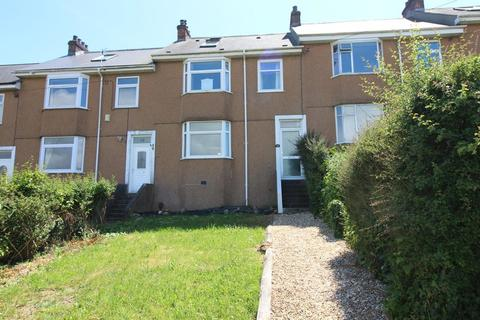 4 bedroom terraced house for sale - Higher Compton
