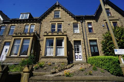 5 bedroom terraced house for sale - Middlewood Road, Hillsborough, Sheffield, S6 4HD