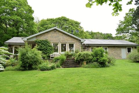 3 bedroom bungalow for sale - Ovingham