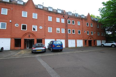 2 bedroom flat to rent - Lombard Close, Barnsley S75