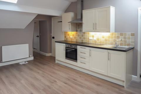 1 bedroom apartment to rent - 19a Main Street, Ingleton