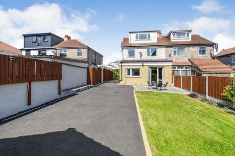 Well Presented Six Bedrooms Victorian Through Terrace House